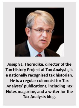 Joseph_Thorndike-1.jpg