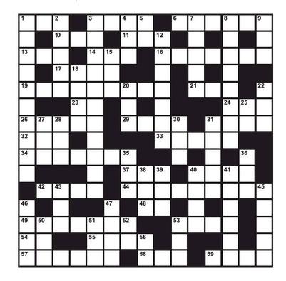 blank_crossword