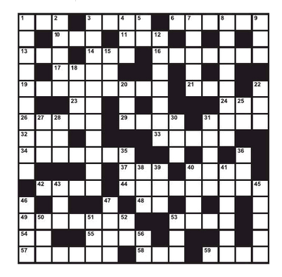 blank_crossword